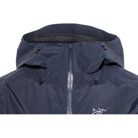 Arc'teryx Beta SL Hybrid Jacket Herr tui